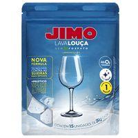 Detergente-lavavajilla-JIMO-capsulas-15-un