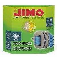 Aparato-JIMO-para-tableta-termoevap-anti-mosquito