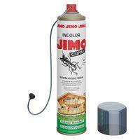Insecticida-para-Madera-JIMO-Cupin-ae.-400-cc