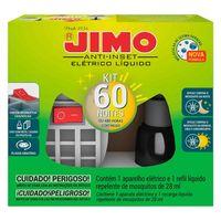 Aparato-JIMO-liquido-doble-uso-60-noches-con-recarga