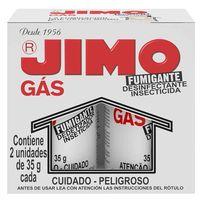 Insecticida-gas-JIMO-cj.-70-g