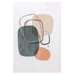 Lamina-40x60-cm-figuras-geometricas