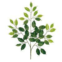 Planta-artificial-spray-de-ficus-60-cm