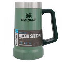 Jarra-cerveza-STANLEY-acero-inoxidable-verde-700-ml
