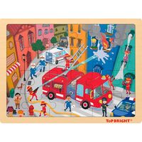 Puzzle-de-madera-de-bomberos-25-piezas