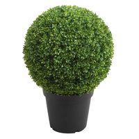 Planta-artificial-esfera-de-hierba-60-cm
