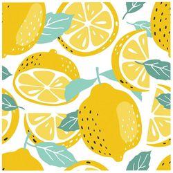 Lamina-40x40-cm-limones