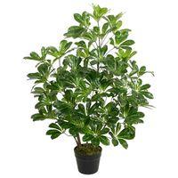 Planta-artificial-Scheffera-90-cm