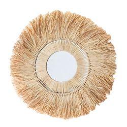 Espejo-redondo-51-cm-natural