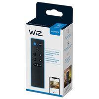 Mando-a-distancia-WIZ-con-pilas