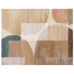 Lamina-80x100-cm-figuras-geometricas