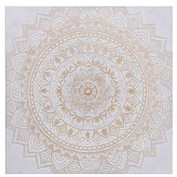 Lamina-100x100-cm-mandala