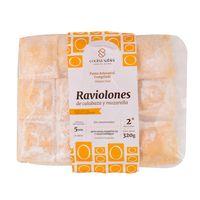 Raviolones-de-calabaza-y-muzzarela-300g