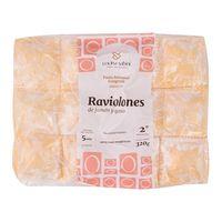 Raviolones-de-jamon-y-queso-300g