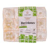 Raviolones-de-espinaca-300g