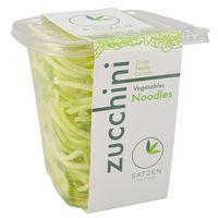 Noodles-de-zucchini-pote-300-g