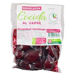 Remolacha-cocida-Eatzen-500-g