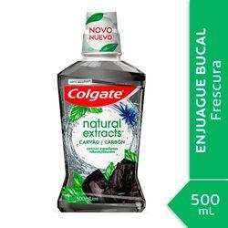 Enjuague-bucal-COLGATE-natural-extra-carbon-500-ml