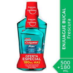 Enjuague-bucal-COLGATE-ice-infinity-500-ml---180-ml
