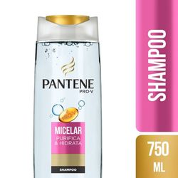 Shampoo-PANTENE-Micelar-750-ml
