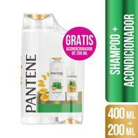 Pack-PANTENE-bambu-shampoo-400ml---acondicionador-200ml