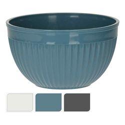 Bowl-4000-ml-pp