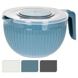 Mixing-bowl-3500-ml