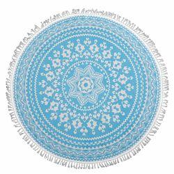 Throw-playero-150-cm-azul-blanco