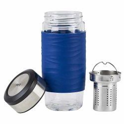 Jarro-termico-400-ml-acero-inoxidable-azul