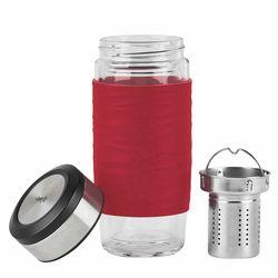 Jarro-termico-400-ml-acero-inoxidable-rojo