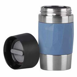 Jarro-termico-300-ml-acero-inoxidable-azul