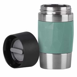 Jarro-termico-300-ml-acero-inoxidable-verde