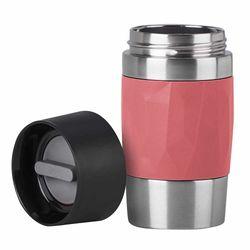 Jarro-termico-300-ml-acero-inoxidable-rojo