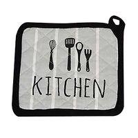 Agarradera-20x20-cm-kitchen-gris