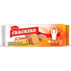 Galletas-Mazzei-CRACKERS-8-semillas-155-g