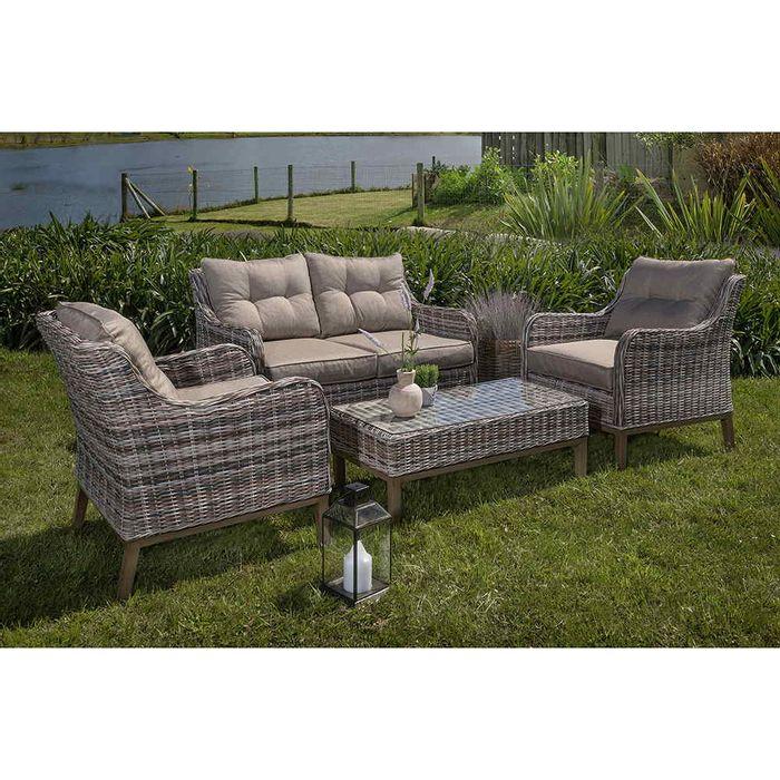 Juego-exterior-2-sillones-1-sofa-una-mesa-de-cafe