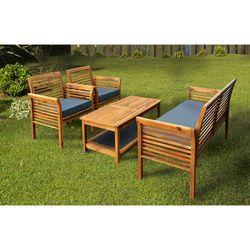 Juego-exterior-sofa---mesa---2-sillones