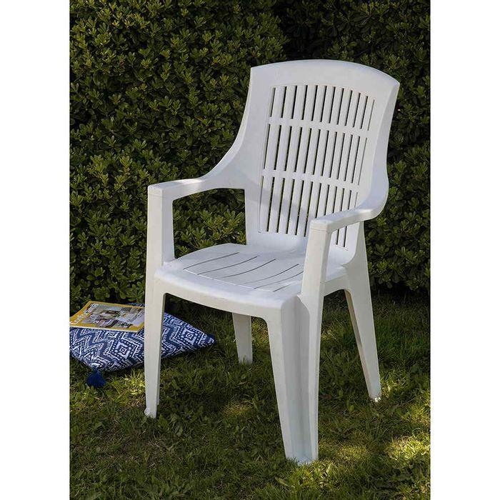 Sillon-Mod.-Arpa-blanco-61x62x89cm