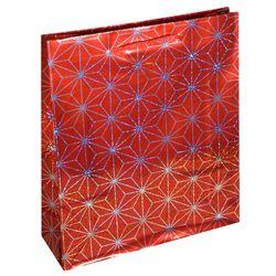 Bolsa-de-regalo-lisa-27x23x8cm