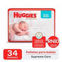 Pañal-HUGGIES-supreme-mega-recien-nacidos--x34un.