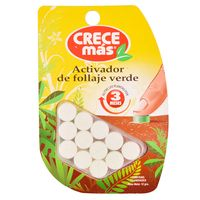 Pastillas-activador-CRECE-MAS