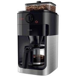 Cafetera-PHILIPS-Mod.-HD7767-00-con-molinillo-integrado