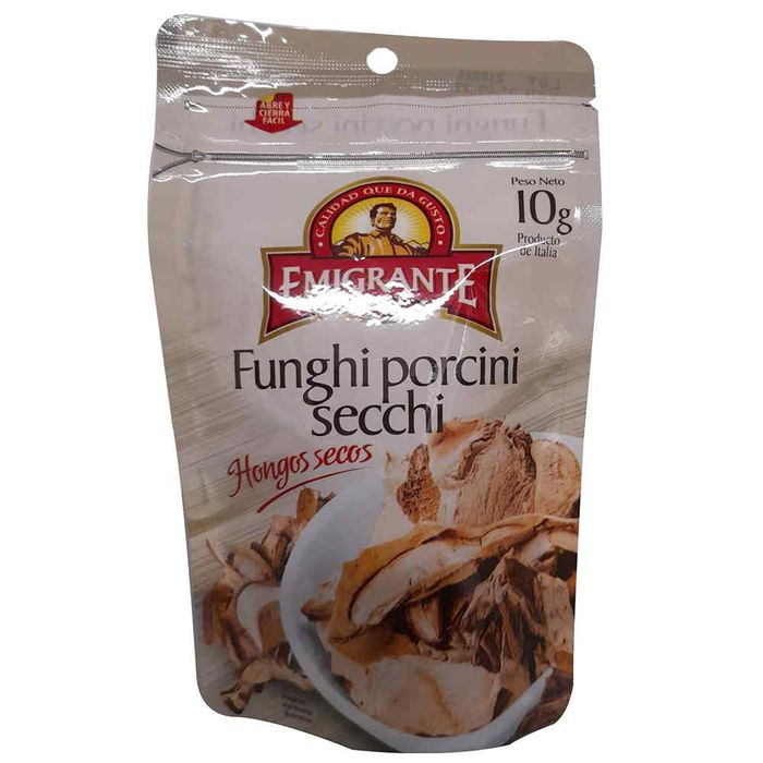 Funghi-porcini-secchi-Emigrante-10-g