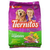 Alimento-para-perros-carne-y-vegetales-tiernitos