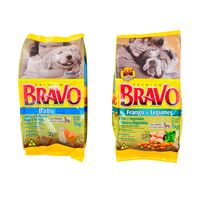 Pack-2-Alimento-Bravo-1-kg---Regalo