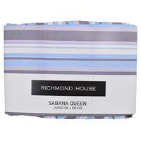 Juego-sabana-RICHMOND-Queen-Size