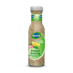 Salsa-french-dressing-REMIA-250-cc