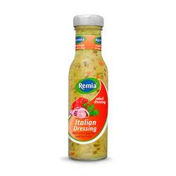 Salsa-italiana-REMIA-250-cc