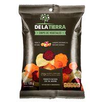 Chips-de-vegetales-DE-LA-TIERRA-120-g
