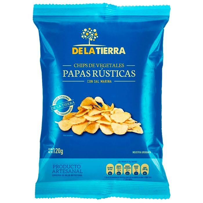 Papas-rusticas-DE-LA-TIERRA-con-sal-marina-120-g
